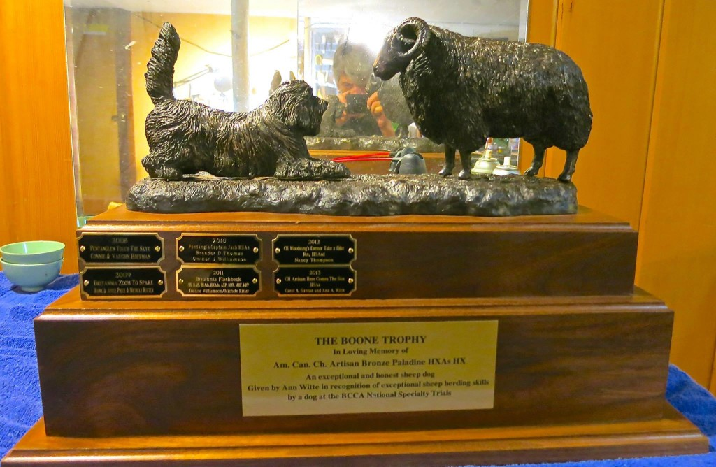 boone-trophy